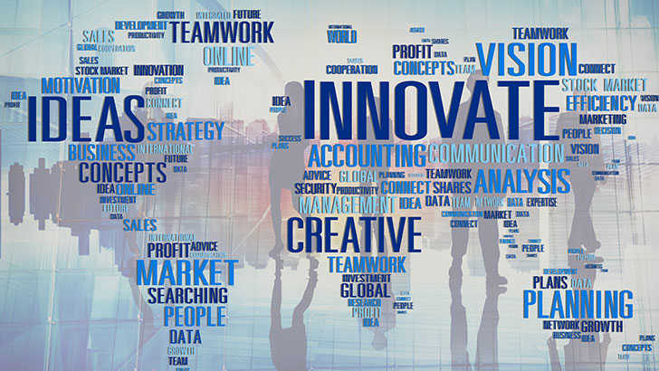 svi corporate innovation brand advisory